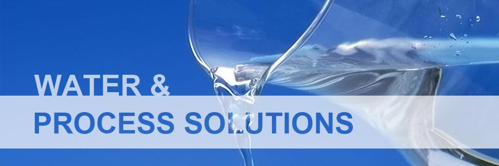 Water & Process Solutions